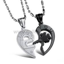 anniversary gifts jewelry jewels gullei couples necklaces jewelry anniversary gifts