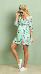 i have this dress from kohls which is one of my favorite dresses