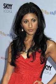 Reshma Shetty In Bikini - reshma shetty wiki photos free art