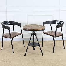 Retro Bar Table Bar Stools Retro Bar Table And Stools Retro Bar Table