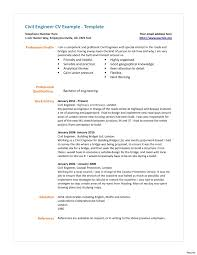 excellent cover letter cover letter format in pakistan new excellent cover letter for civil