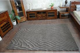 Papilio Rugs Carpets Papilio Best Carpets Co Uk