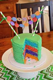 best 25 ninja birthday cake ideas on pinterest ninjago party