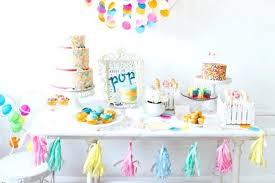 sprinkle baby shower sprinkle baby shower ideas sprinkle baby shower ideas