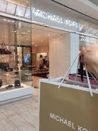 markville shopping centre markham ontario top tips before you