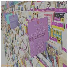 greeting cards awesome american greetings card maker american
