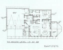 zero energy home plans modern net zero energy house plan net zero home plans daves
