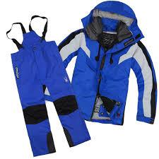 buy spyder jackets online spyder boys ski snowboard suits spyder