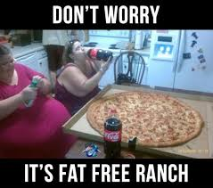 Meme Pizza - the 20 funniest moments in pizza history worldwideinterweb