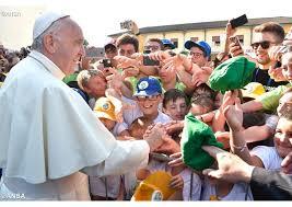 intencje papieskie na 2014 rok dla apostolstwa modlitwy papieska intencja na wrzesień 2017 r radio watykańskie