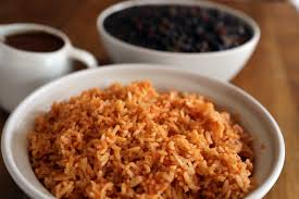 rice for thanksgiving mexican style thanksgiving mexican style rice thanksgiving