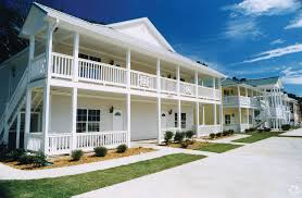 apartments in lee county ga for rent apartments com