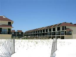 gulf shores orange beach vacation rentals condos u0026 beach houses