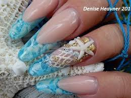 free nail art courses image collections nail art designs
