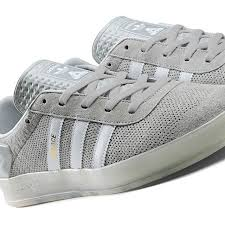 Comfort Sockliner 47 Best Adidas Images On Pinterest Shoe Shoes And Slippers