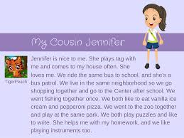 how to write a resume for teens kids column wesley housing picture