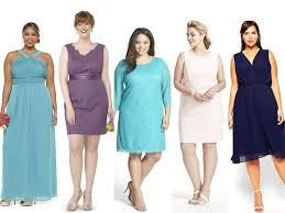 flowy bridesmaid dresses cheap bridesmaid dresses 55 bridesmaid dresses 100