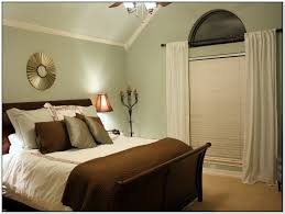 bedroom paint colors 2014 interior paint colors for 2016