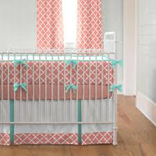 Tesco Nursery Bedding Sets by Velvet Crib Sheets Best Baby Crib Inspiration