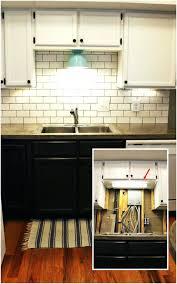 kitchen tidy ideas shelves sink kitchen storage shelf sink shelf argos