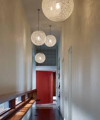 Pendant Lighting Ideas 38 Modern Pendant Light Ideas For Home