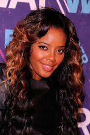ombre hair weave african american black hair weave styles 2013 triple weft hair extensions