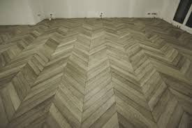 Laminati Leroy Merlin by Parquet Floor Chevron With A Angle Of 45 Flooring Pinterest