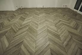 Darlington Oak Laminate Flooring Parquet Floor Chevron With A Angle Of 45 Flooring Pinterest