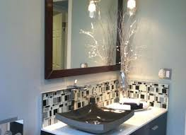 guest bathroom design guest bathroom ideas avazinternationaldance org