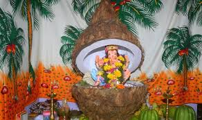 happy ganesh chaturthi 2016 tips to brighten up your home for