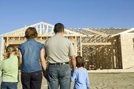 baby nursery build home building a house is it cheaper to buy or
