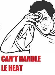Sweating Guy Meme - sweating guy meme 28 images towel bar memes image 565971