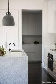 Kitchen Interior Fittings 2732 Best Interiors Kitchens Images On Pinterest Kitchen Ideas