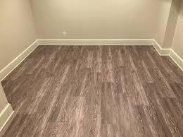 Laminate Flooring Com Gallery