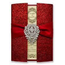 royal wedding cards luxury shiny wedding invitation cards royal wedding invitation