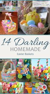 unique easter gifts for kids 611 best easter images on easter crafts easter ideas