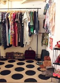 big closet ideas learn to love your closet big or small