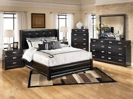 Black And Mirrored Bedroom Furniture Bedroom Furniture Beautiful Black Bedroom Furniture Sets