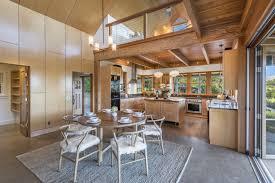 Farmhouse Kitchen Sf An Eco Friendly Farmhouse On A Gentleman U0027s Vineyard Asks 3 85m