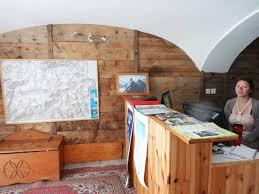 bureau des guides pralognan bureau des guides savoie maurienne aussois savoie mont blanc