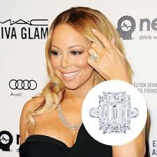 most expensive engagement ring in the world the most expensive engagement rings whowhatwear