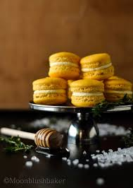 79 best macaron madness images on pinterest meringue diary of