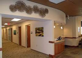 Lobby Reception Desk N10101 15 Pa109337 Jpg