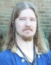 celtic warrior hair braids men s heroic warrior hairstyles gaelic braids gothic samurai