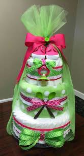 631 best diaper cakes towel cakes images on pinterest baby