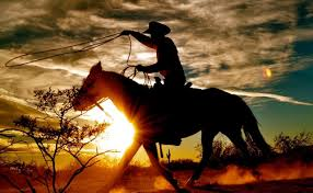 cowboys and indians magazine subscribe now