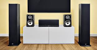 home theater audio system polk audio home theater speakers 5 best home theater systems