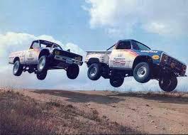 dodge truck racing 814 best dodge trucks images on dodge trucks