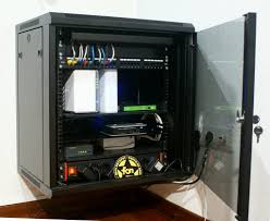 ultimate gaming desk computer in build your own pc case kit