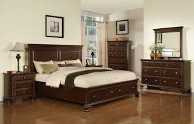 Queen Beds With Storage Canton Storage Bed Dock86 Spend A Good Deal Less On Furniture